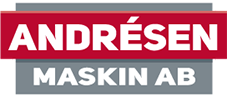 Andresen_logo_Web2