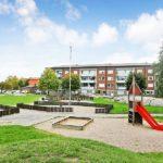 Vänersborg-17