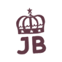 Jönköpings Bryggeri logo