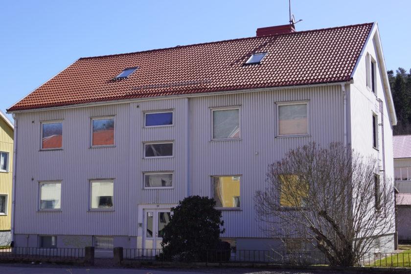 Göteborgsvägen 31